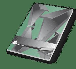 Catálogo Fam Perfil Soldado