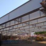 estrutura-metalica-ponte-fortaleza-001