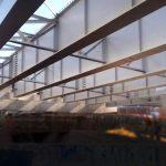 estrutura-metalica-ponte-fortaleza-002
