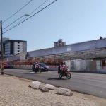 estrutura-metalica-ponte-fortaleza-004