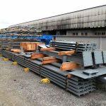 estrutura-metalica-vale-qualidade-1