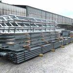 estrutura-metalica-vale-qualidade-2