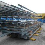 estrutura-metalica-vale-qualidade-3